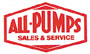 All-Pumps Sales & Service