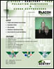 SENTRY Biotech/Sanitary/Food Dampeners Brochure