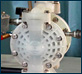 Dampening for Air Diaphragm Pumps Video