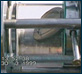 Water Hammer & Surge Control Video